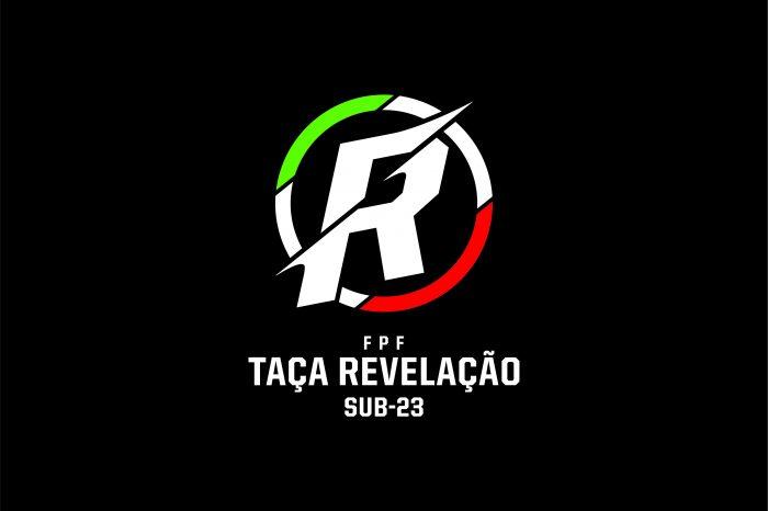 Liga Revelação: sub-23 conhecem calendário amanhã