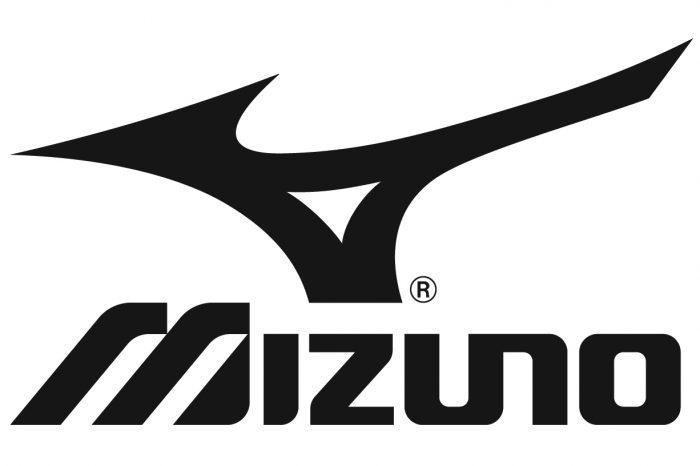 Mizuno e Ceremony até 2024